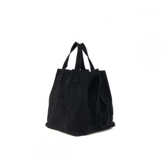 ab3ac72864eac You're viewing: LUMI, Frida Small Reversible Tote Bubbles €269.00