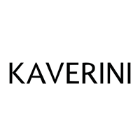 Kaverini Designs